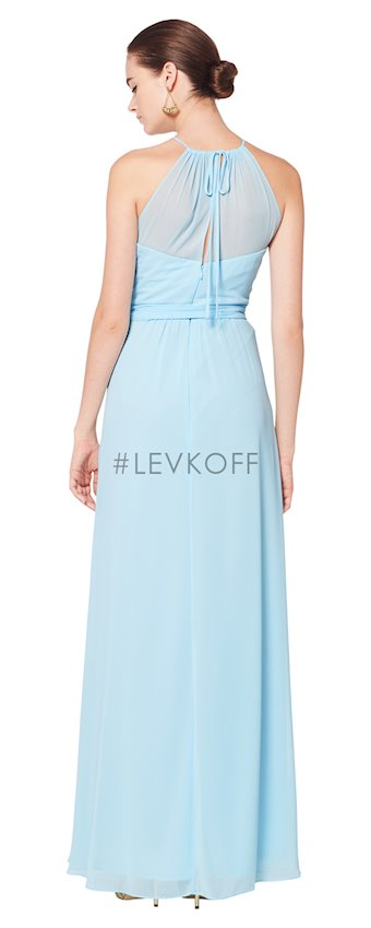 Bill Levkoff Style #7070