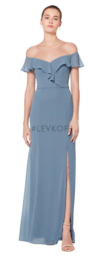 Bill Levkoff Style# 7080