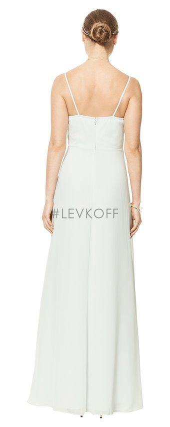 Bill Levkoff Style No. 7109