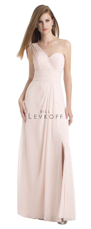Bill Levkoff Style #749