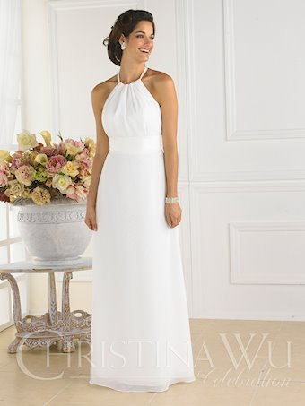 Christina Wu Celebration Style No. 22329