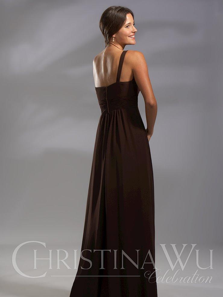 Christina Wu #22376 Image