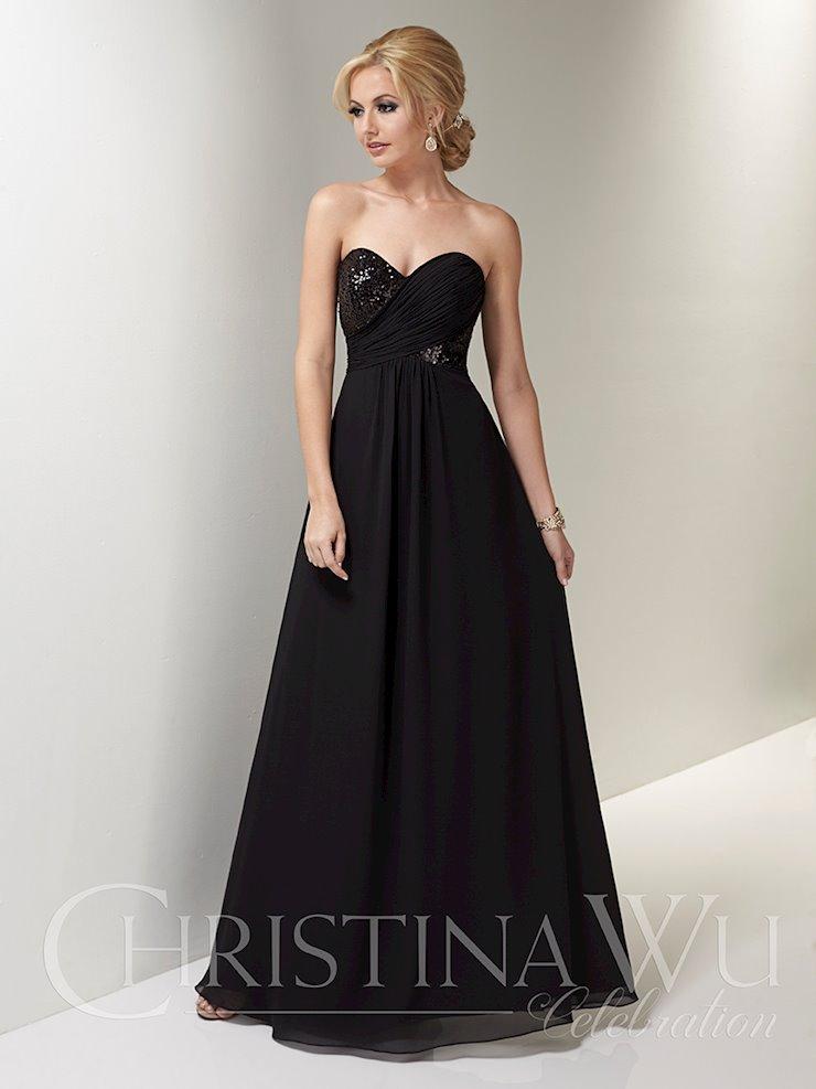 Christina Wu Celebration Style #22687 Image