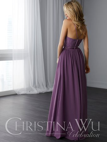 Christina Wu Celebration Style #22785