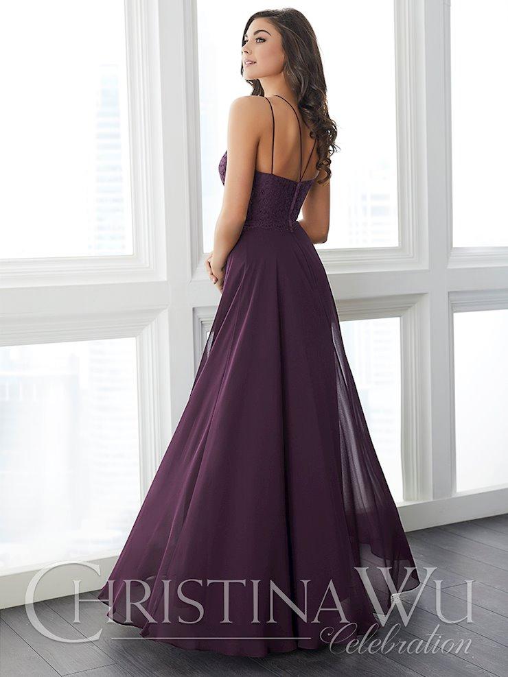 Christina Wu #22787 Image