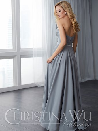 Christina Wu Celebration Style No. 22788