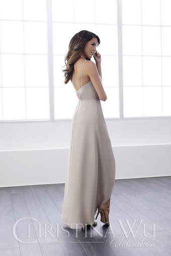 Christina Wu Celebration Style No. 22808