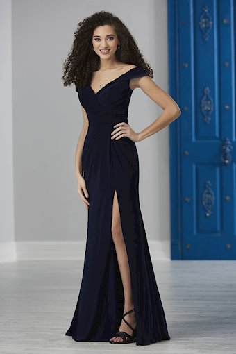 Christina Wu Celebration Style No. 22854
