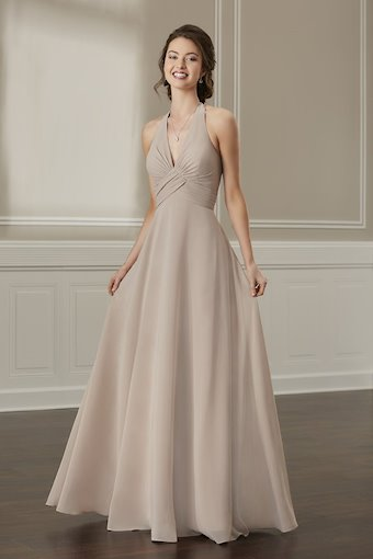 Christina Wu Celebration Style #22869