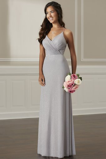 Christina Wu Celebration Style #22886B