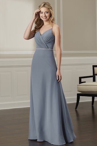 Christina Wu Celebration Style #22887B