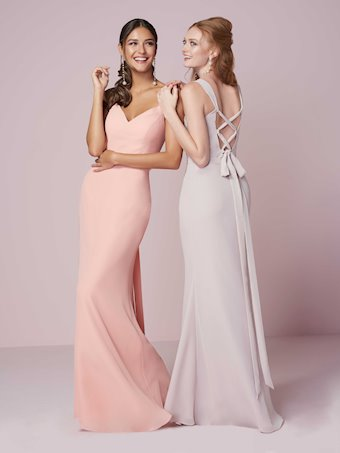 Christina Wu Celebration Style 22953