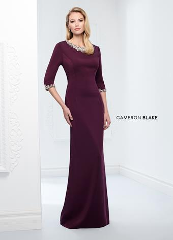 Cameron Blake 116659MOD