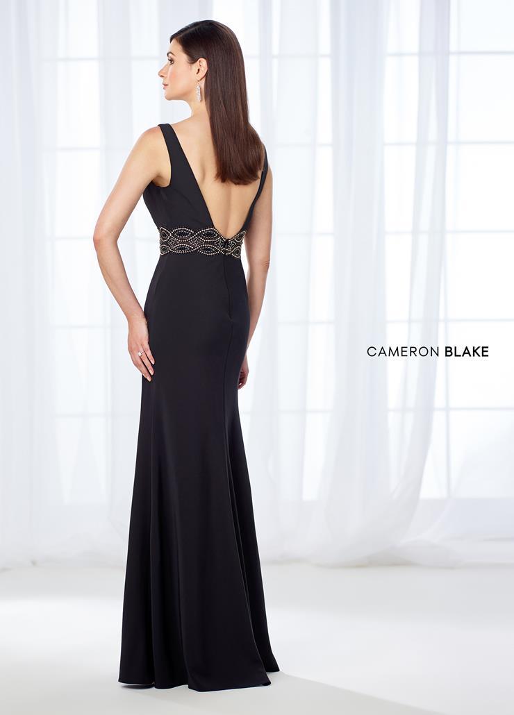 Cameron Blake by Mon Cheri Style 118662