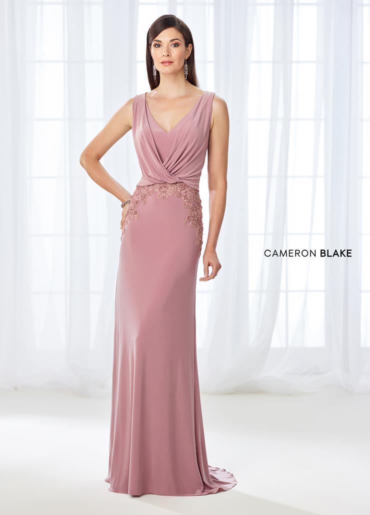 Cameron Blake Style #118666