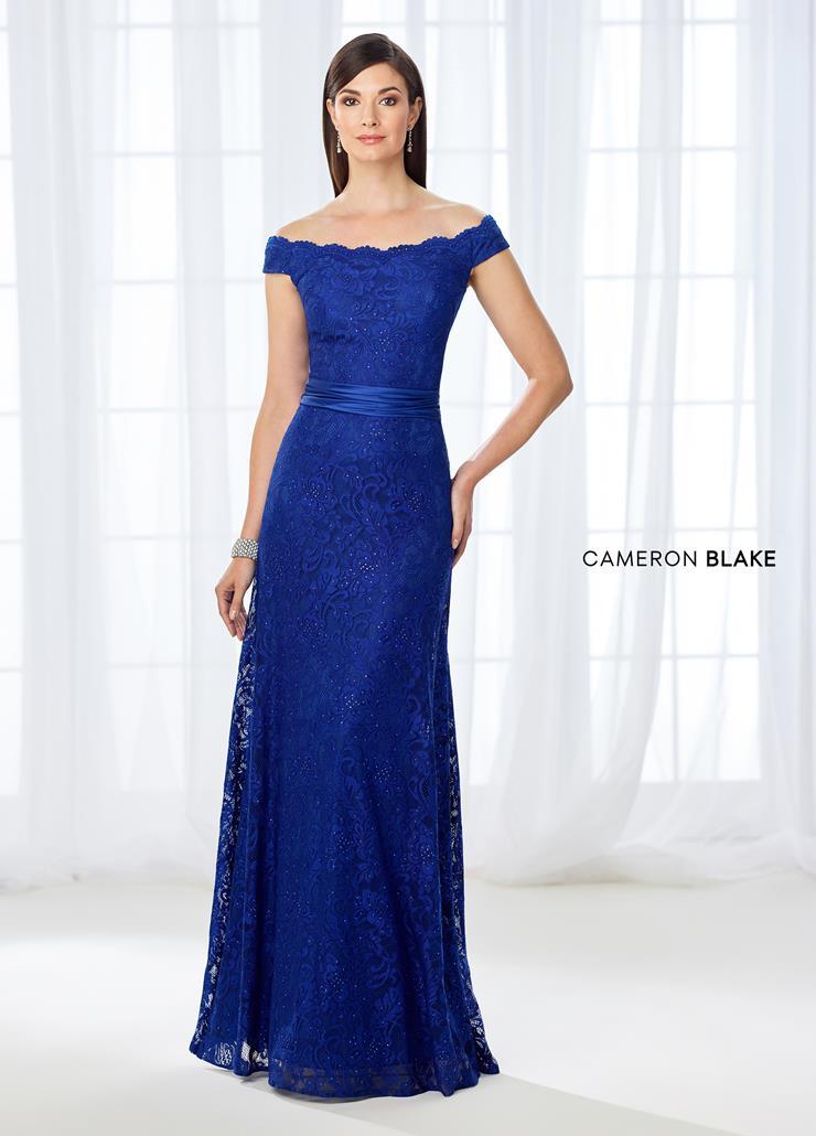Cameron Blake Style #118670