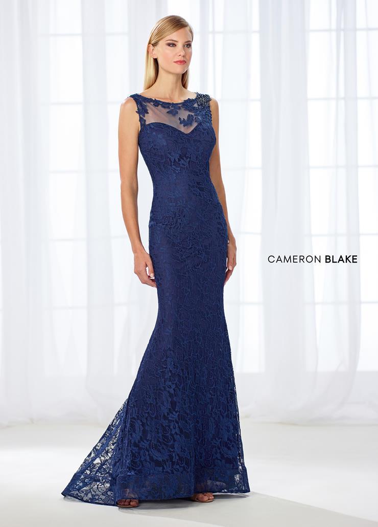 Cameron Blake by Mon Cheri Style 118671