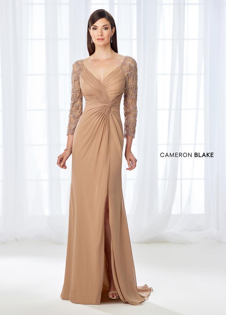Cameron Blake by Mon Cheri Style 118672