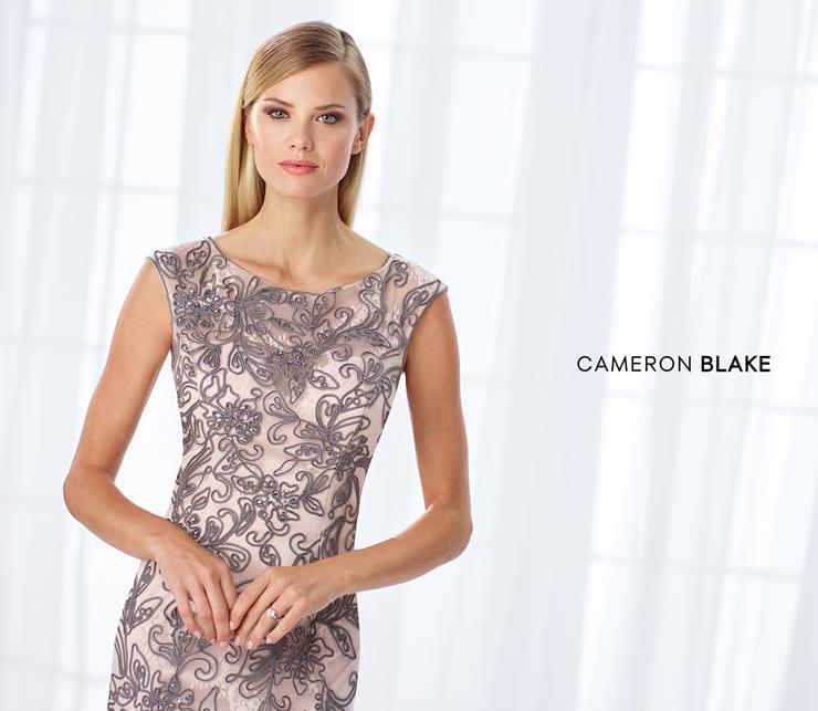 Cameron Blake Style #118676