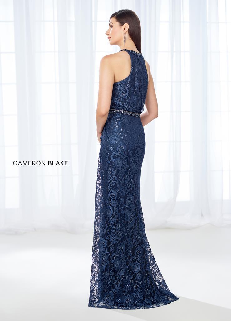Cameron Blake by Mon Cheri Style 118678