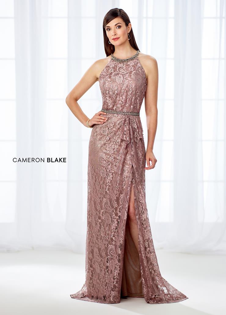 Cameron Blake Style #118678