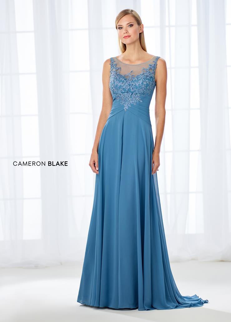Cameron Blake by Mon Cheri Style 118680