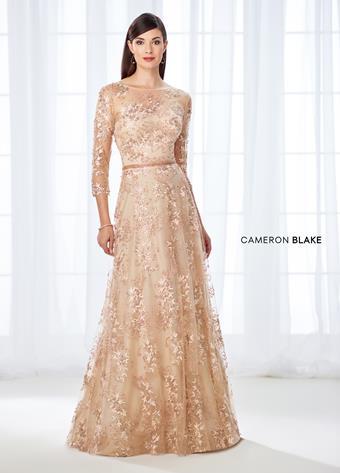 Cameron Blake 118682