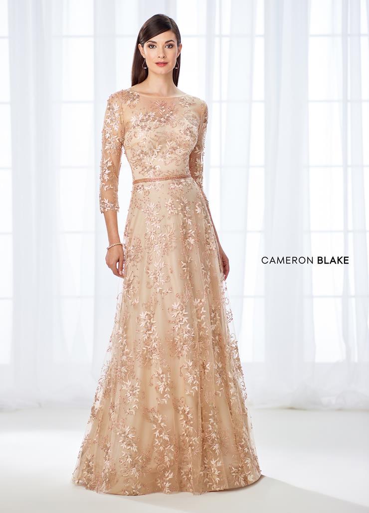 Cameron Blake by Mon Cheri Style 118682