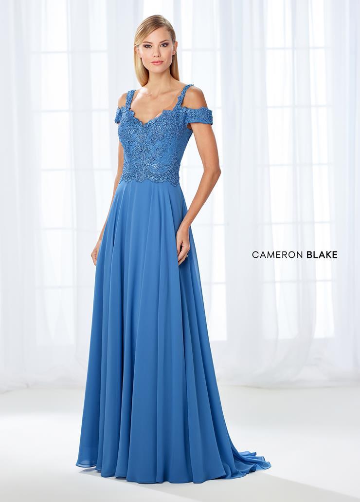 Cameron Blake by Mon Cheri Style 118683