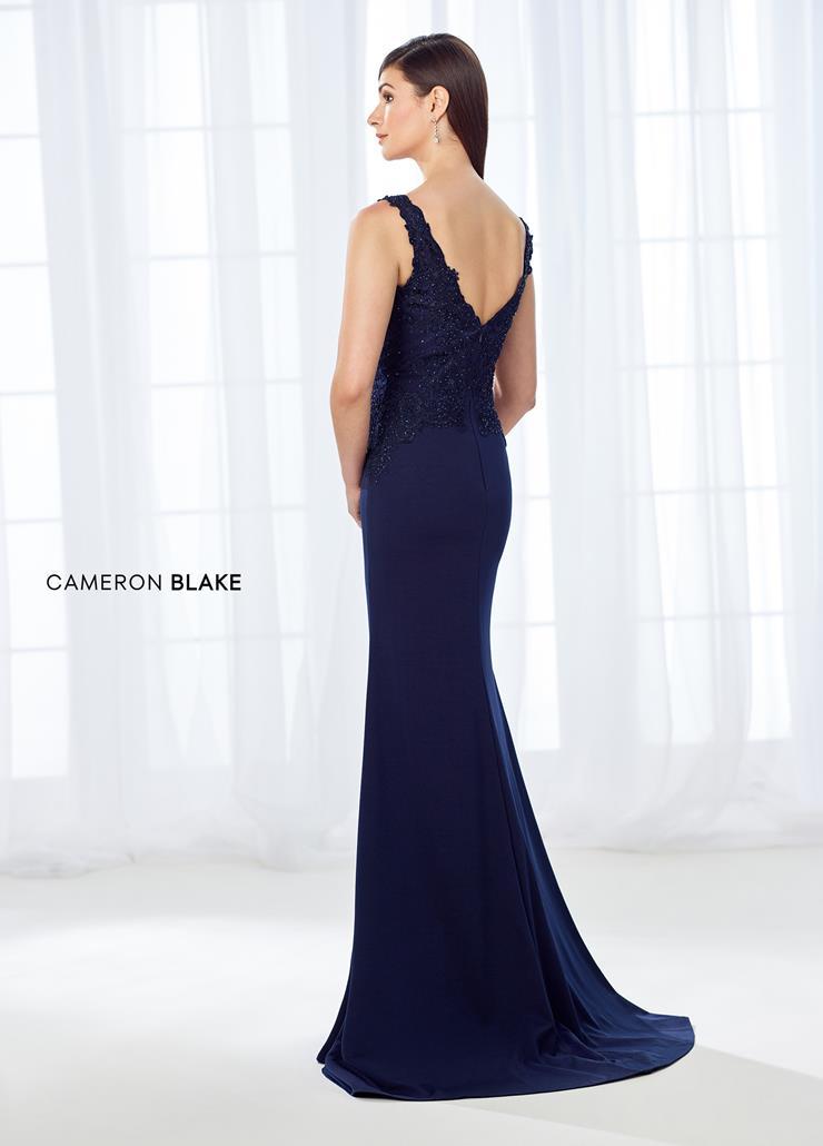 Cameron Blake by Mon Cheri Style 118684