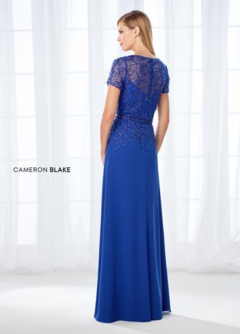 Cameron Blake Style 118685