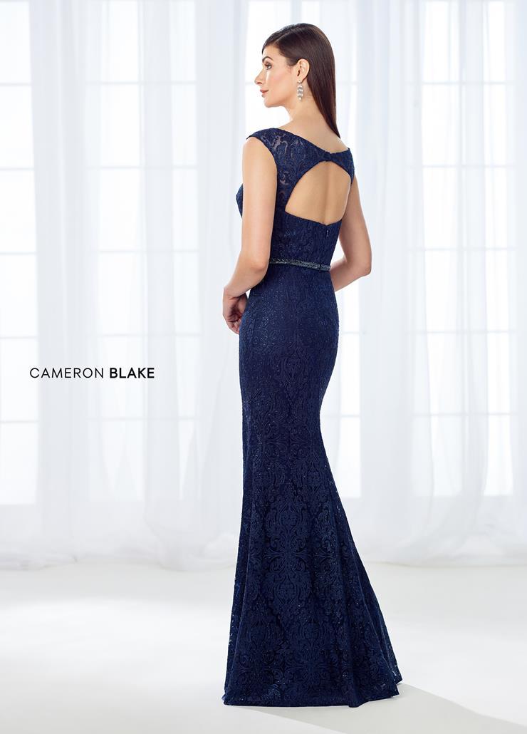 Cameron Blake by Mon Cheri Style 118687