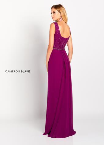 Cameron Blake 119641