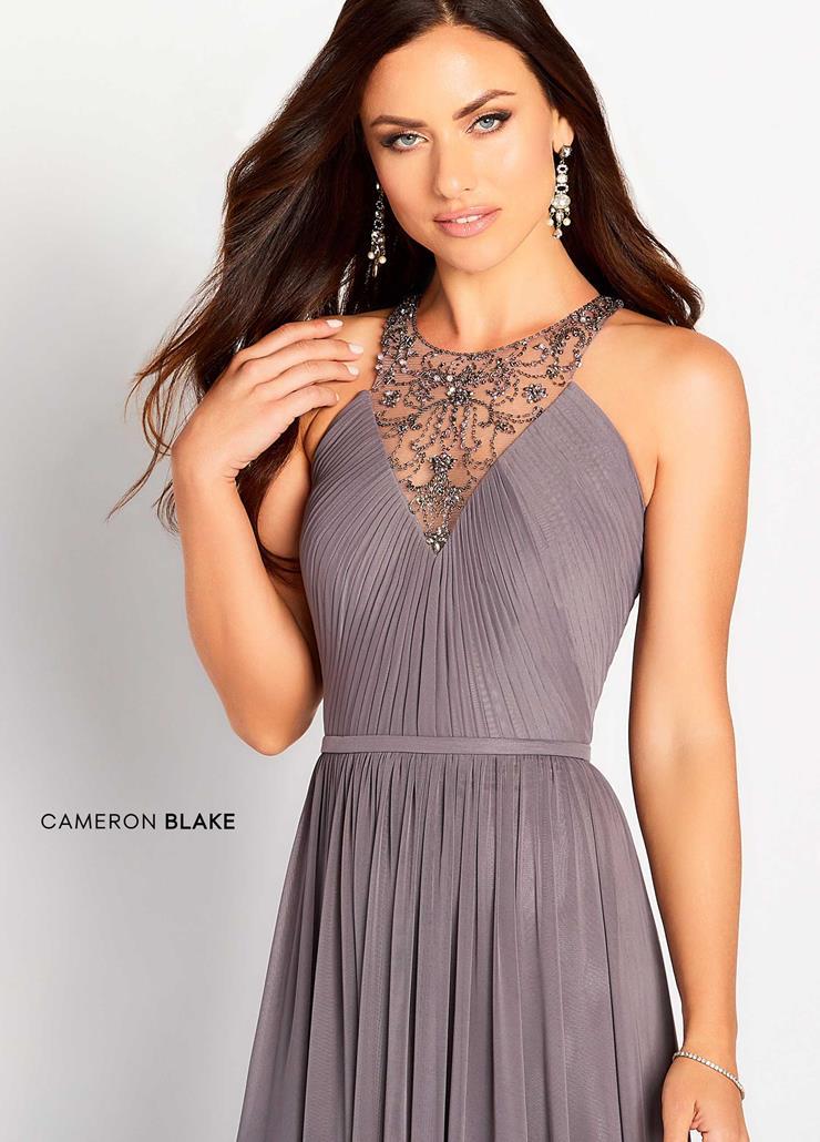 Cameron Blake Style #119642