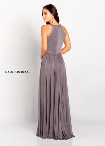 Cameron Blake 119642