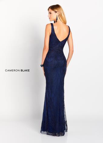Cameron Blake Style 119644