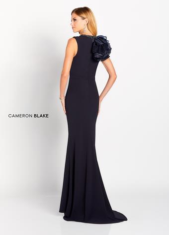 Cameron Blake Style #119645