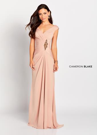 Cameron Blake 119646