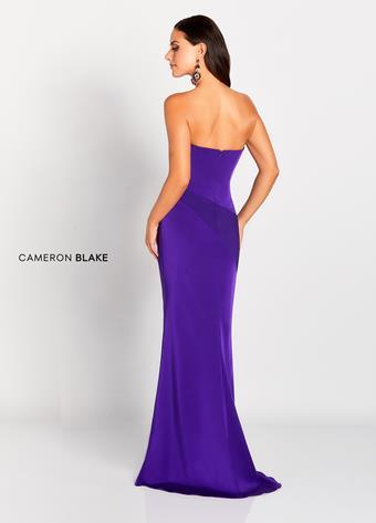 Cameron Blake Style #119650