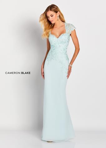 Cameron Blake Style #119651