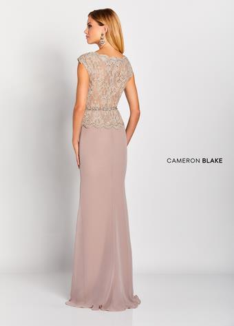 Cameron Blake Style: 119654