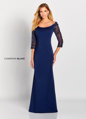 Cameron Blake Style: 119658
