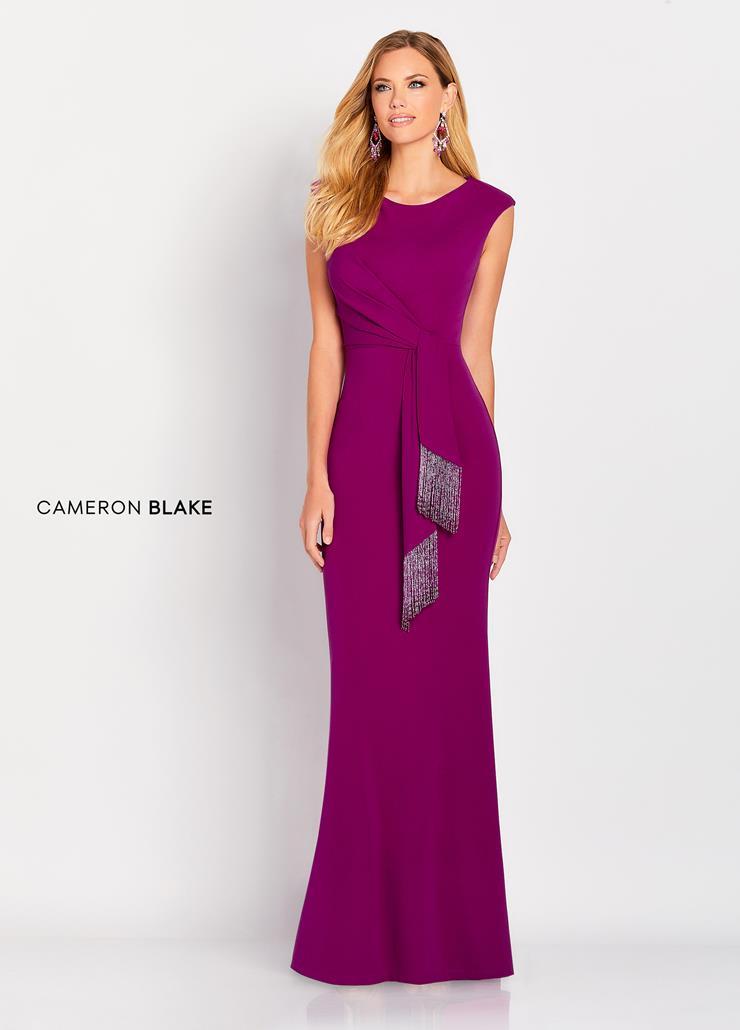 Cameron Blake Style #119659  Image