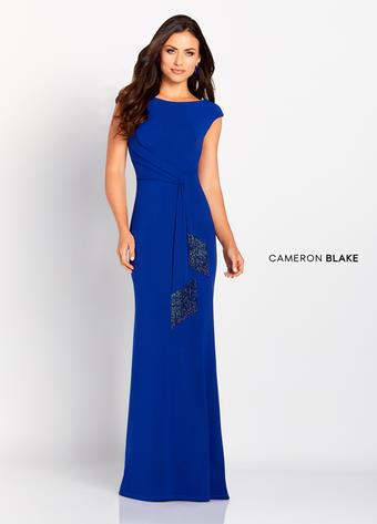 Cameron Blake by Mon Cheri Style 119659