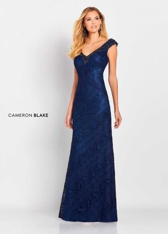 Cameron Blake Style #119661
