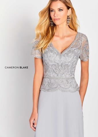 Cameron Blake Style #119663
