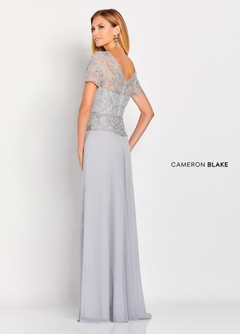 Cameron Blake 119663