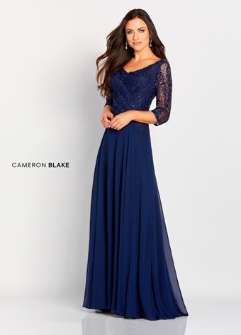 Cameron Blake Style: 119664