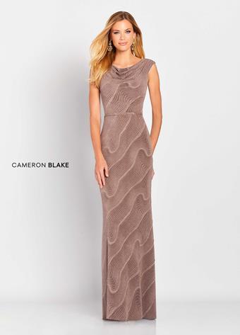 Cameron Blake 119666