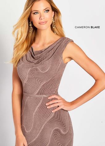 Cameron Blake Style #119666